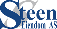 Steen Eiendom AS Logo